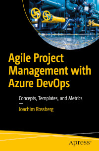 Agile Project Management with Azure DevOps