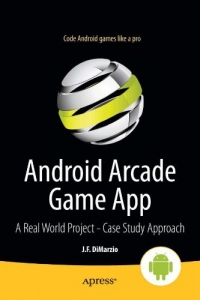 Android Arcade Game App Free Ebook