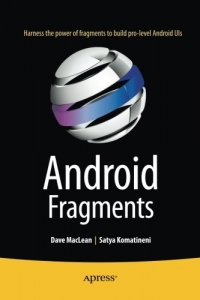 download Android Fragments ebooks