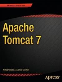 Apache Tomcat 7 Free Ebook