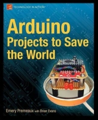 Arduino cookbook download examples