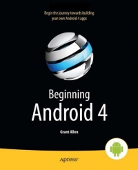 Beginning Android 4 Free Ebook