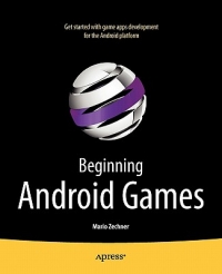 Beginning Android Games Free Ebook