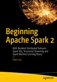 Apache Spark Cookbook Pdf