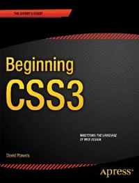 Beginning CSS3 Free Ebook