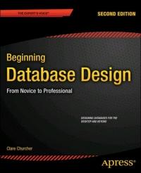 Database Books Pdf