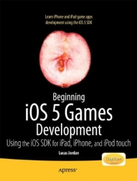 Beginning iOS 5 Games Development Free Ebook