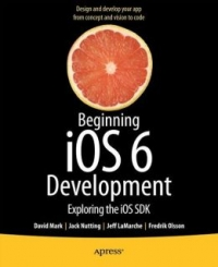 Beginning iOS 6 Development Free Ebook