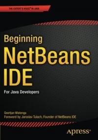 Como programar en Java Usando Netbeans