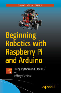 Arduino Books - Free downloads, Code examples, Books reviews, Online
