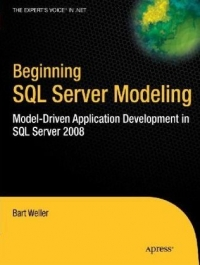 Beginning SQL Server Modeling Free Ebook