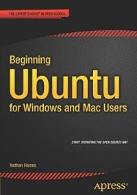 Ubuntu para Usuarios de Windows y Mac