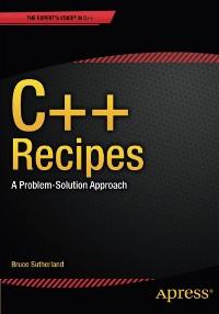 Las Mejores Tecnicas de C++ en un solo Libro