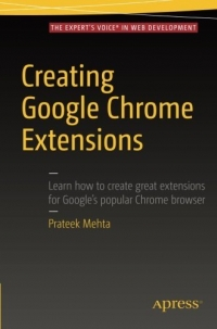 google chrome, Como crear extenciones para Google Chrome, como crear extenciones en google chrome, manual basico de creacion de extenciones en google chrome