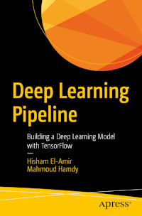 Deep Learning Pipeline
