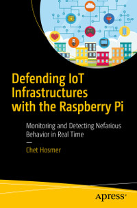 Free raspberry pi download ebook