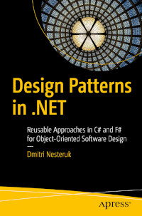 Design Patterns in .NET