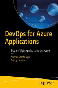 DevOps for Azure Applications