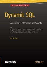 Creando Consultas SQL Dinámicas