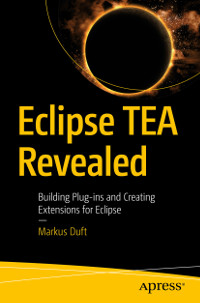 Eclipse TEA Revealed