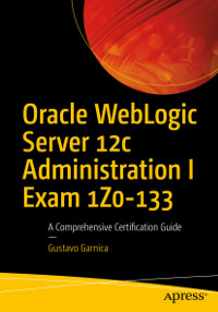 Oracle 11g Pl Sql Programming Pdf