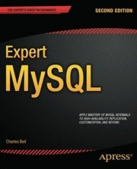 Expert MySQL, 2nd Edition Free Ebook