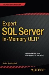 sql server books online pdf