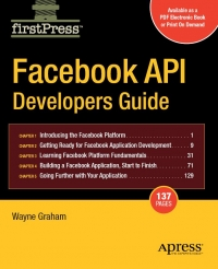 download javascript for facebook applications