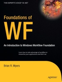Foundations of WF