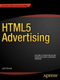 HTML5 Advertising Free Ebook