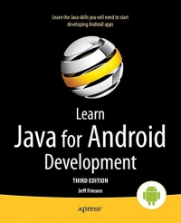 Head First In Java Pdf