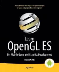 Opengl Programming Guide 8th Pdf