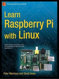 ebook raspberry