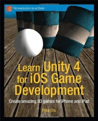 Android Game Development Unity3d Learn_unity_4_for_ios_game_development