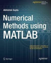 Methods in