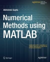 Methods in