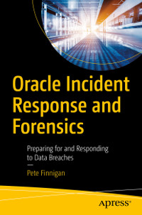 Oracle Books - Free downloads, Code examples, Books reviews, Online