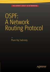 Routing protocols port numbers pdf