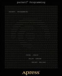 packetC Programming Free Ebook
