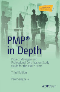 PMP in Depth