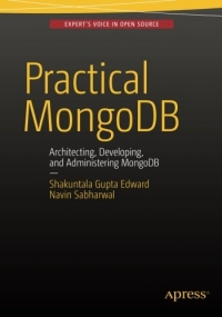 Buenas Practicas con MongoDB