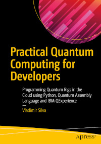 Practical Quantum Computing for Developers
