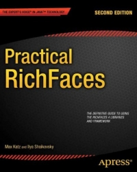 Practical RichFaces, 2nd Edition Free Ebook