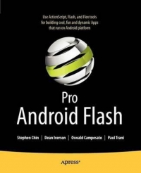 Pro Android Flash Free Ebook