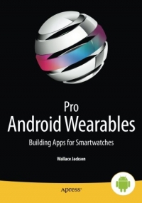 Pro Android Wearables