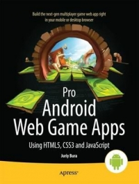 pro_android_web_game_apps.jpg