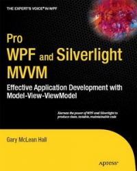 Pro WPF and Silverlight MVVM Free Ebook