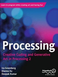 Processing, 2nd Edition