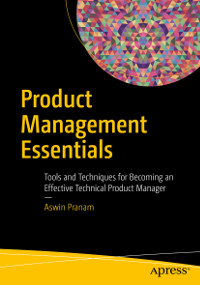Product Management Essentials