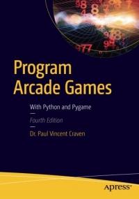 Flash Game Programming
